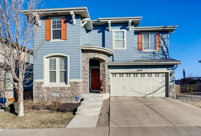 10562  Atwood Circle Highlands Ranch CO 80130