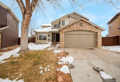 5521  Wickerdale Place Highlands Ranch CO 80130
