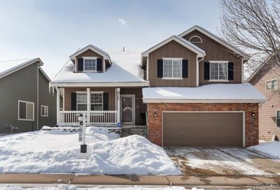 9747  Bucknell Way Highlands Ranch CO 80129