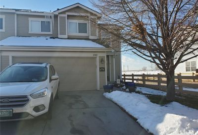 2302 E 109th Drive Northglenn CO 80233