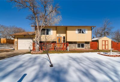 212  Gary Drive Fort Collins CO 80525