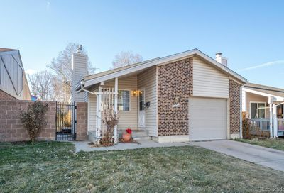 11749  Grant Street Northglenn CO 80233