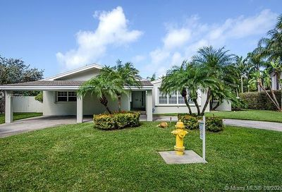 340  ATLANTIC RD Key Biscayne FL 33149