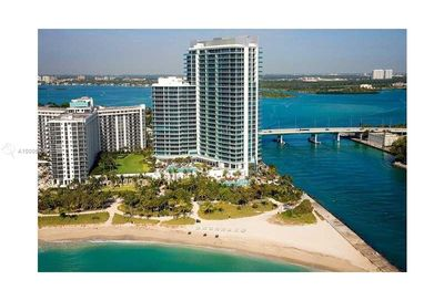 10295  Collins Ave   1216 Bal Harbour FL 33154