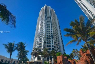 18001  COLLINS AVE   2315 Sunny Isles Beach FL 33160