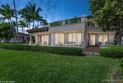 15312  FISHER ISLAND DR   15312 Fisher Island FL 33109