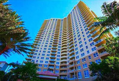 19501 W COUNTRY CLUB DR   1804 Aventura FL 33180