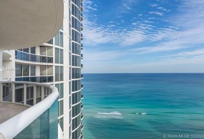 17201  Collins Ave   2405 Sunny Isles Beach FL 33160