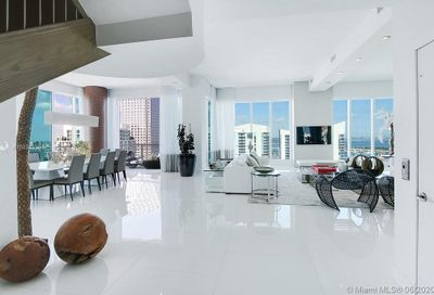 900  Brickell Key Blvd   PH3401 Miami FL 33131