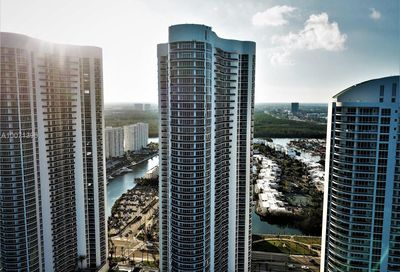 16001  Collins Ave   3601 Sunny Isles Beach FL 33160