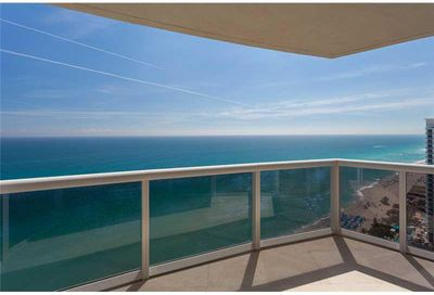 18911  Collins Ave   2705 Sunny Isles Beach FL 33160
