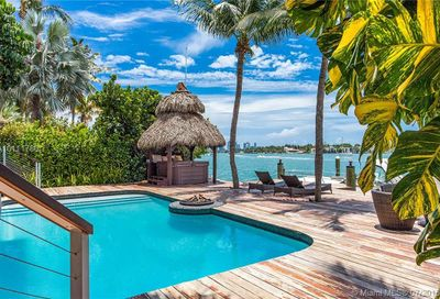 1278 S Venetian Way Miami Beach FL 33139