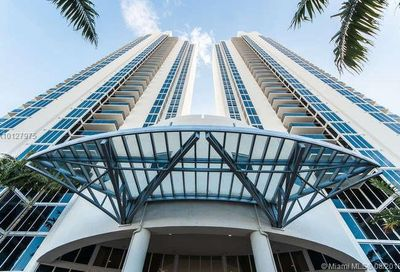 19111  Collins Ave   2304 Sunny Isles Beach FL 33160