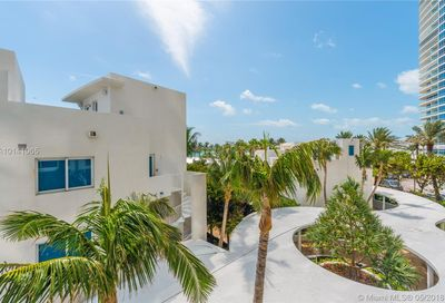 50 S Pointe Drve   601 Miami Beach FL 33139