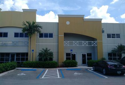 1835 NW 112th Ave   171 Sweetwater FL 33172