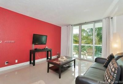 3801 S Ocean Dr   2M Hollywood FL 33019