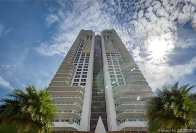6365  Collins Ave   1907 Miami Beach FL 33141