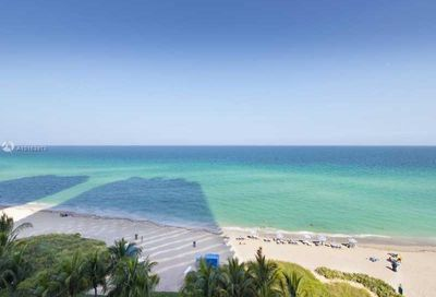 17001  Collins Ave   1202 Sunny Isles Beach FL 33160