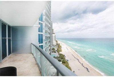 17001  Collins Ave   1903 Sunny Isles Beach FL 33160