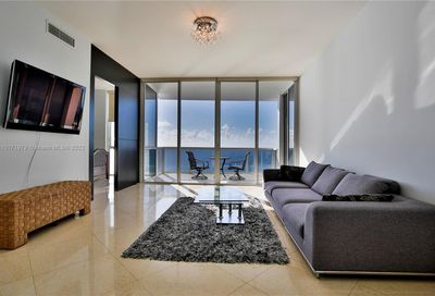18101  Collins Ave   4604 Sunny Isles Beach FL 33160