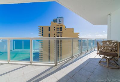 16425  Collins Ave   2712 Sunny Isles Beach FL 33160
