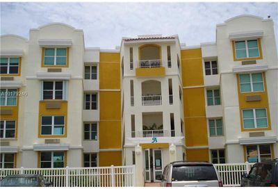 9  Boqueron Beach Villa   Penthouse Other City Value - Out Of Area OH 00622