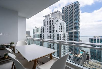 1080 Brickell Avenue Miami FL 33131