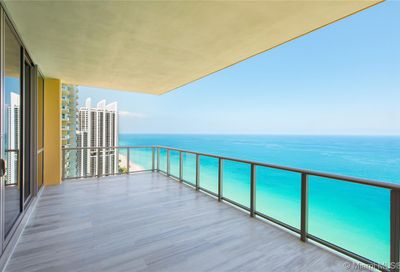 17749  Collins Ave   3001 Sunny Isles Beach FL 33160