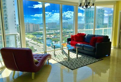 16699  Collins Ave   1908 Sunny Isles Beach FL 33160