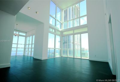 951  BRICKELL AVENUE   4310 Miami FL 33131