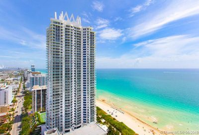 6365  Collins Ave   808 Miami Beach FL 33141