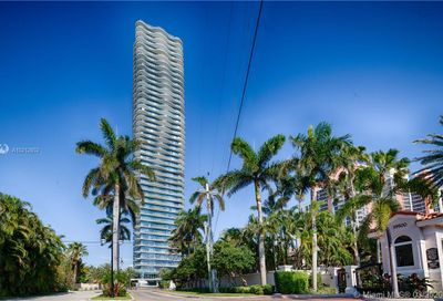 19575  Collins Ave   16 Sunny Isles Beach FL 33160