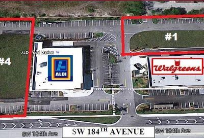 Pines Crossings Parcel 1 Pines Blvd Pembroke Pines FL 33029