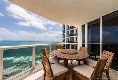 17201  Collins Ave   2908 Sunny Isles Beach FL 33160