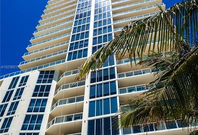 16699  Collins Ave   3106 Sunny Isles Beach FL 33160