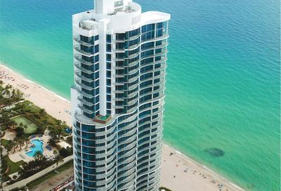 17475  Collins Ave   PH-3201 Sunny Isles Beach FL 33160
