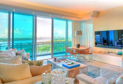 10295  Collins Ave   1106 Bal Harbour FL 33154