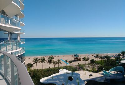 17475  Collins Ave.   403 Sunny Isles Beach FL 33160
