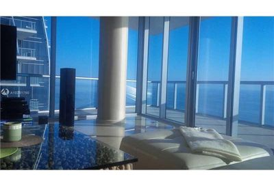 17001  Collins Ave   4508 Sunny Isles Beach FL 33160
