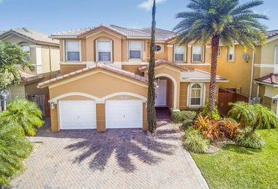 11421 NW 82nd Ter Doral FL 33178