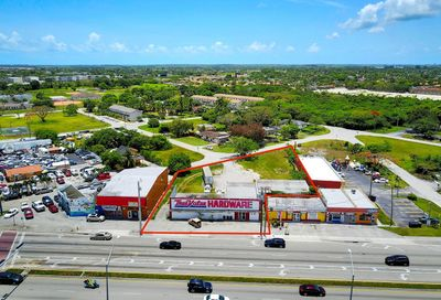 24835 S Dixie Hwy Homestead FL 33032