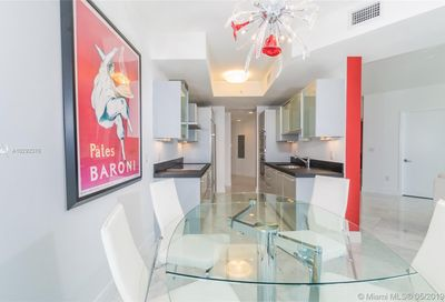 18201  Collins Ave   501A Owner Fin. Sunny Isles Beach FL 33160