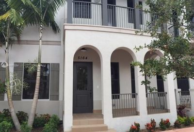 5164 NW 84 AVE   - Doral FL 33166