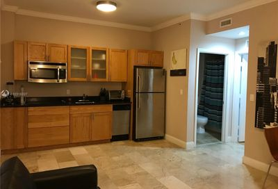 1750 107th Ave Sweetwater FL 33172