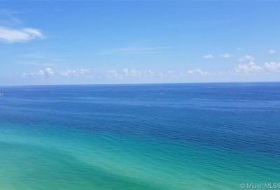 18555  Collins Ave   2305 Sunny Isles Beach FL 33160