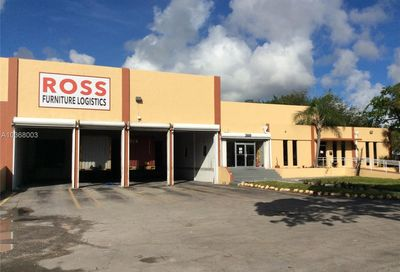3600 N 29th Ave Hollywood FL 33020