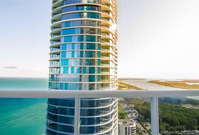 15811  Collins Ave   2602 Sunny Isles Beach FL 33160