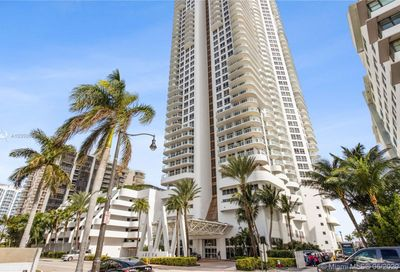 6365  Collins Ave   2501 Miami Beach FL 33141
