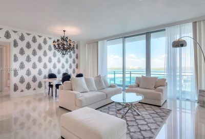 10295  Collins Ave   406 Bal Harbour FL 33154