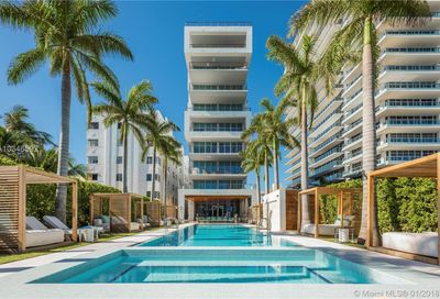 3651  Collins Avenue   PH Miami Beach FL 33140
